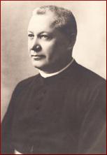 Sipos István